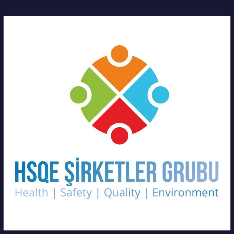 HSQE Şirketler Grubu :: Başarı OSGB, Bölge OSGB, Başarı Kobi Danışmanlık